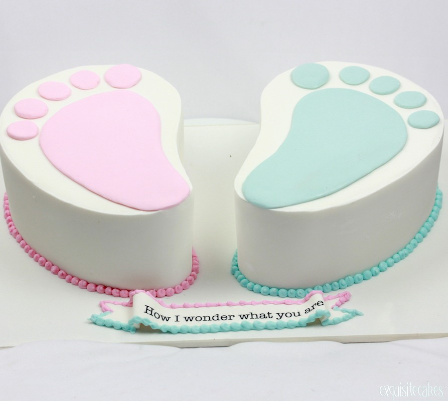 pin baby shower web foro manualidades images ajilbab com portal on