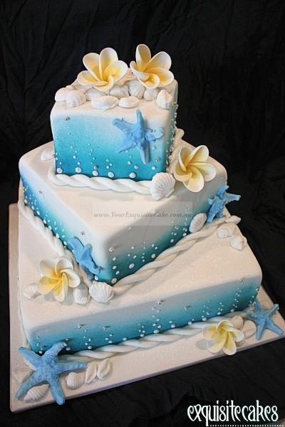 Wedding Novelty Exquisite Cakes Sydney