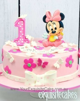Groovy Craftylillybargainbin Blogspot Com Minnie Mouse Birthday Funny Birthday Cards Online Unhofree Goldxyz