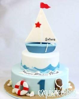 Sensational Childrens Birthday Cakes For Girls And Boys Funny Birthday Cards Online Sheoxdamsfinfo