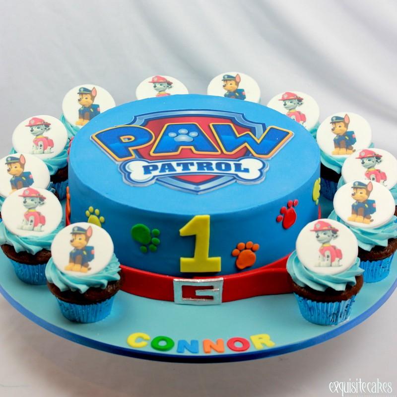 The Cake Is A Bomb Spongebob
