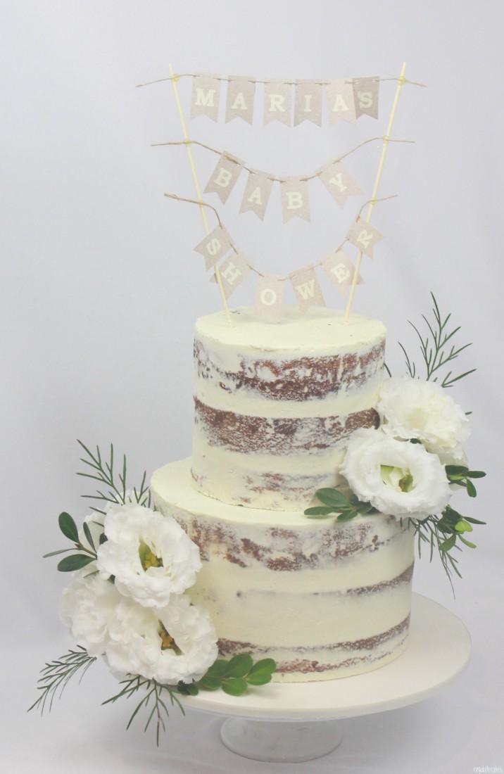 Rustic Wedding Decoration   Wedding cake red, Wedding cake