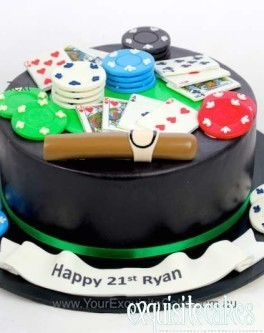 Amazing Adult Birthday Cakes For Males And Females Funny Birthday Cards Online Unhofree Goldxyz