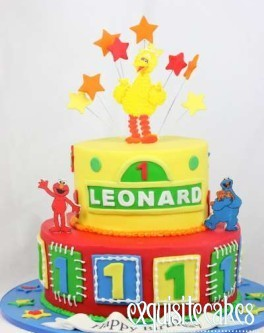 Remarkable Childrens Birthday Cakes For Girls And Boys Personalised Birthday Cards Sponlily Jamesorg