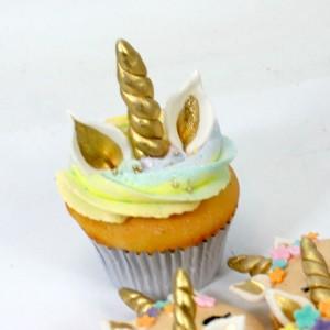 Unicorn_Cupcakes