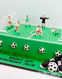Pleasing Childrens Birthday Cakes For Girls And Boys Funny Birthday Cards Online Aboleapandamsfinfo