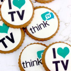 Logo_Cookies_thinkTV